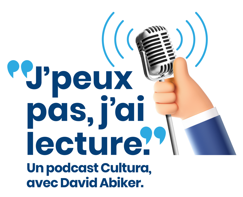 Jpeuxpasjailecture_1400x1400.png