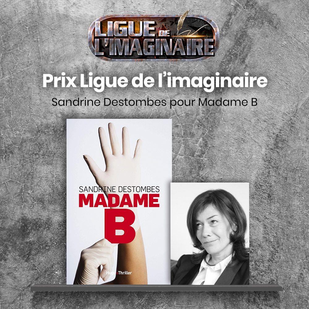 encart_culturalivres_prix_ligue_imaginaire.jpg